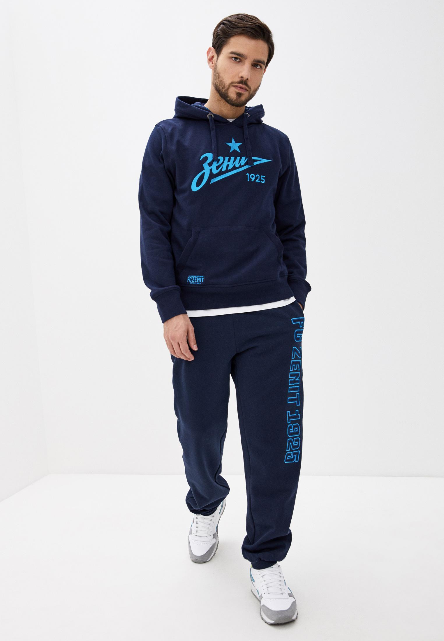 Мужские спортивные брюки Atributika & Club™ 148170: изображение 2