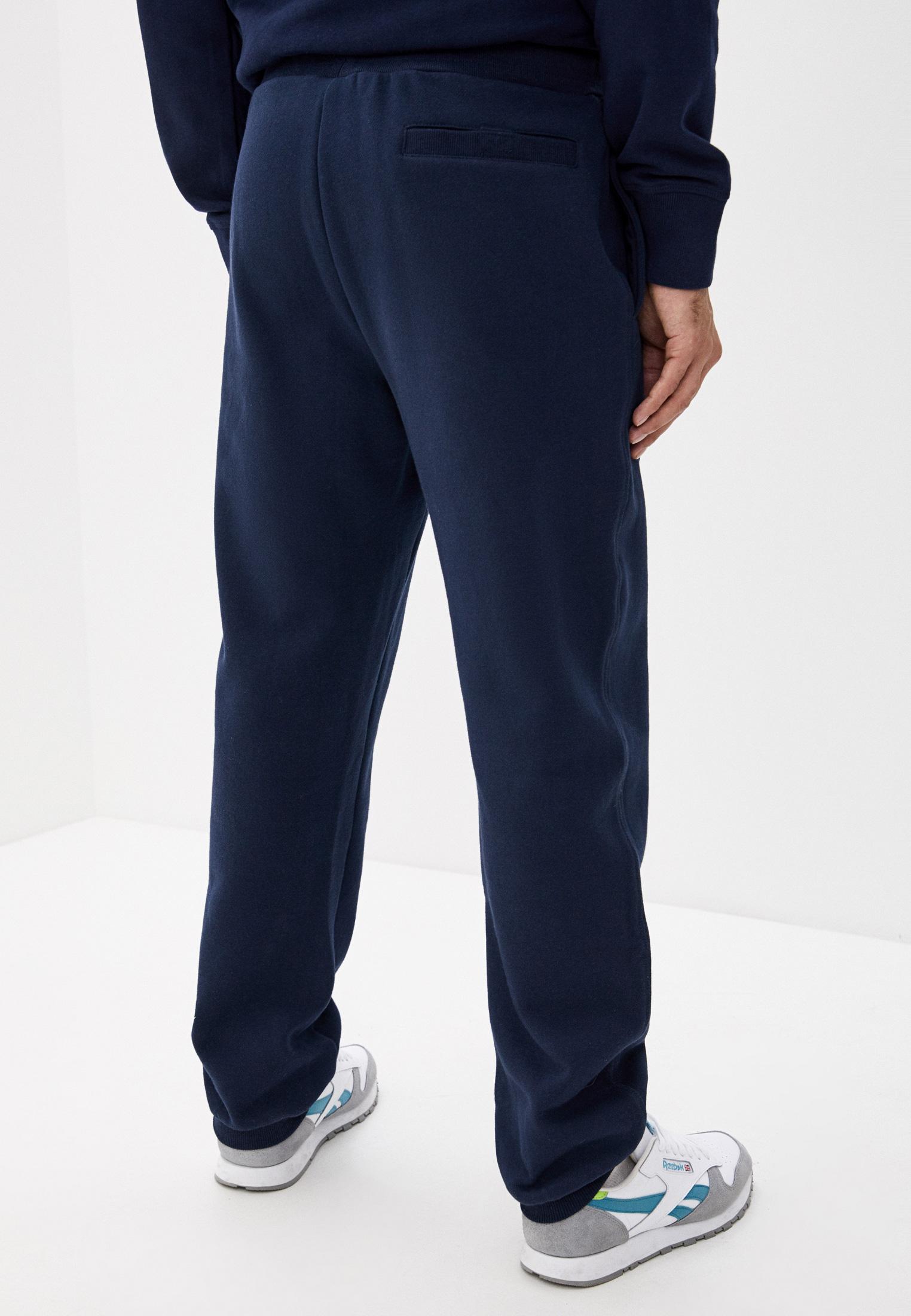 Мужские спортивные брюки Atributika & Club™ 148170: изображение 3