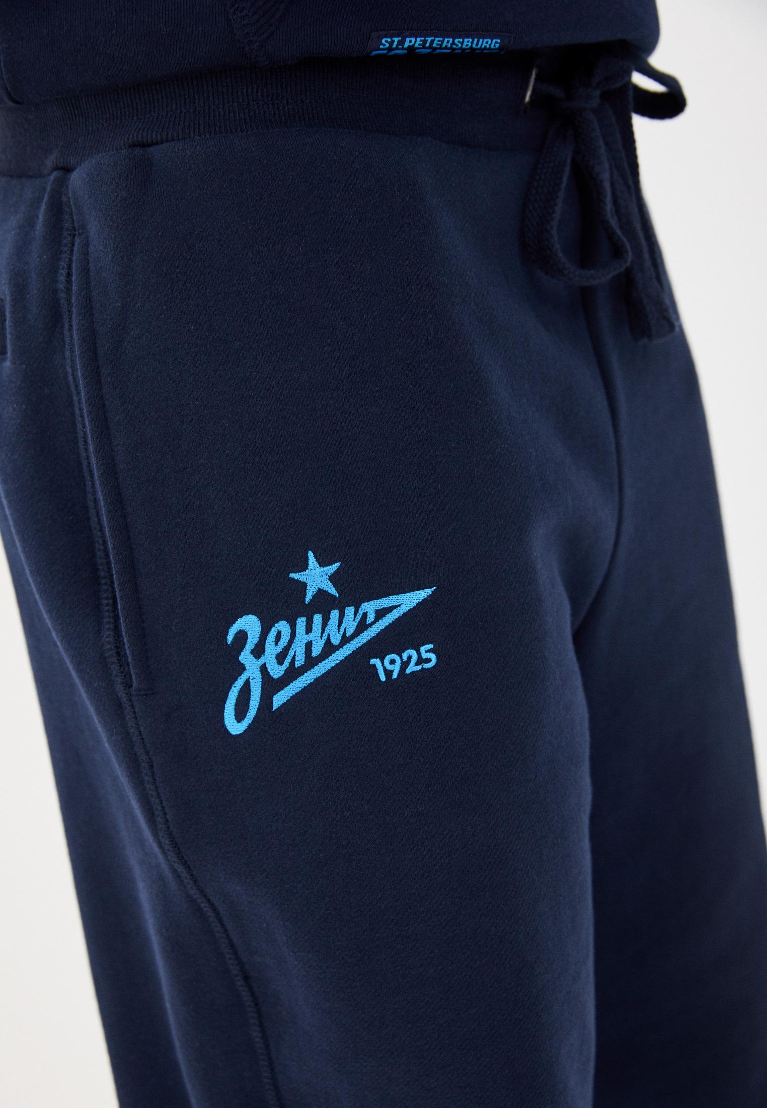 Мужские спортивные брюки Atributika & Club™ 148170: изображение 4