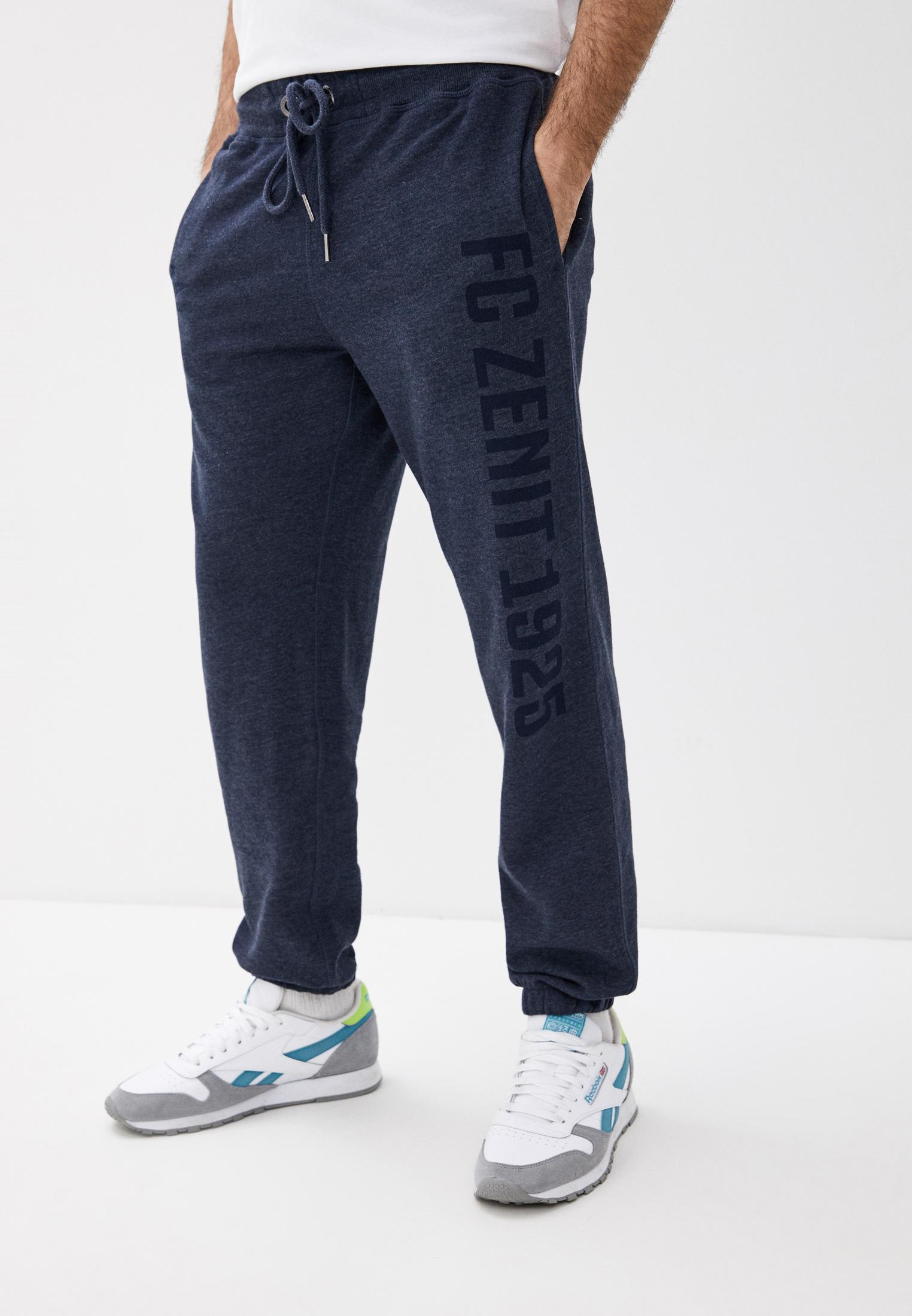 Мужские спортивные брюки Atributika & Club™ 148180: изображение 1