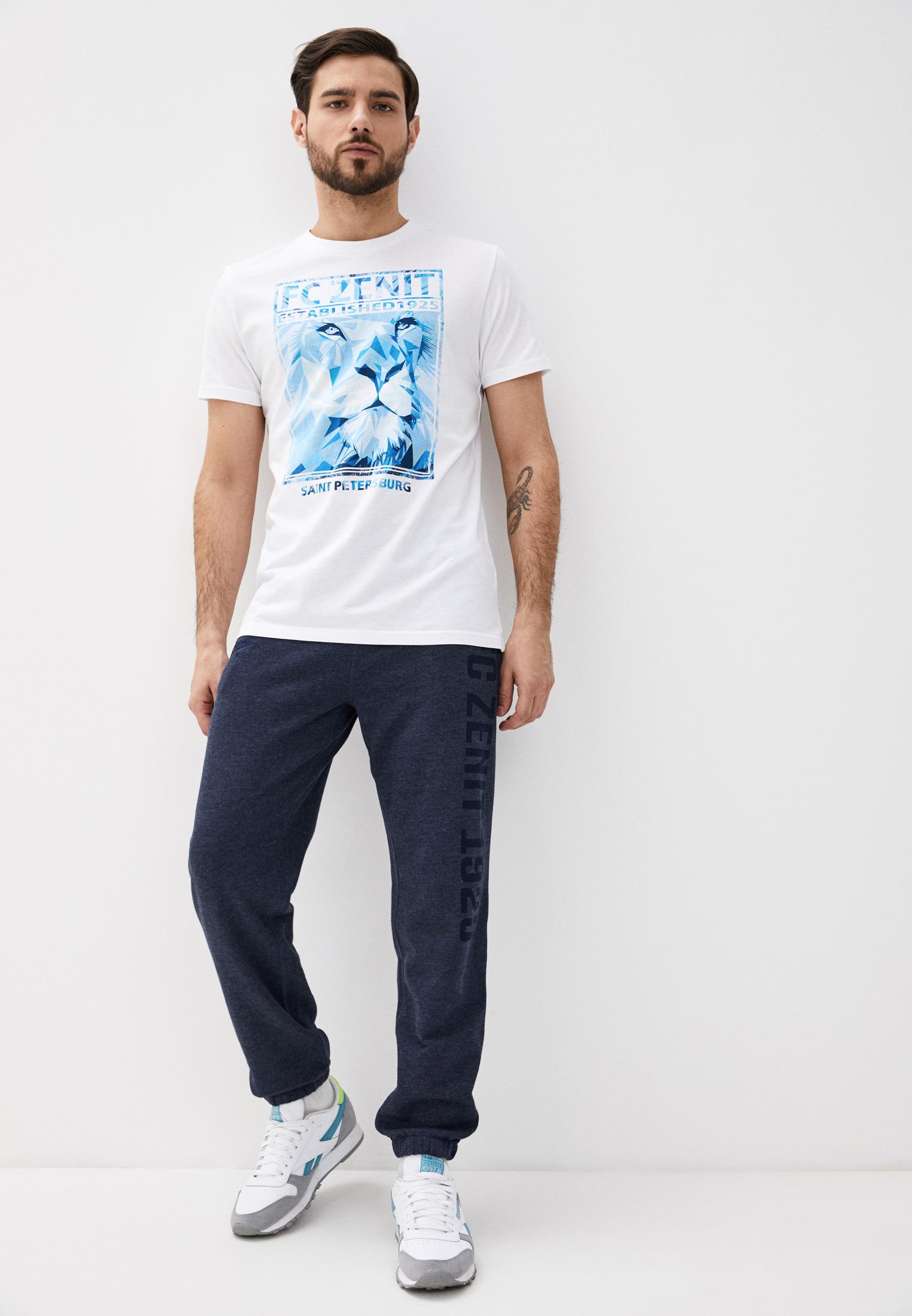 Мужские спортивные брюки Atributika & Club™ 148180: изображение 2