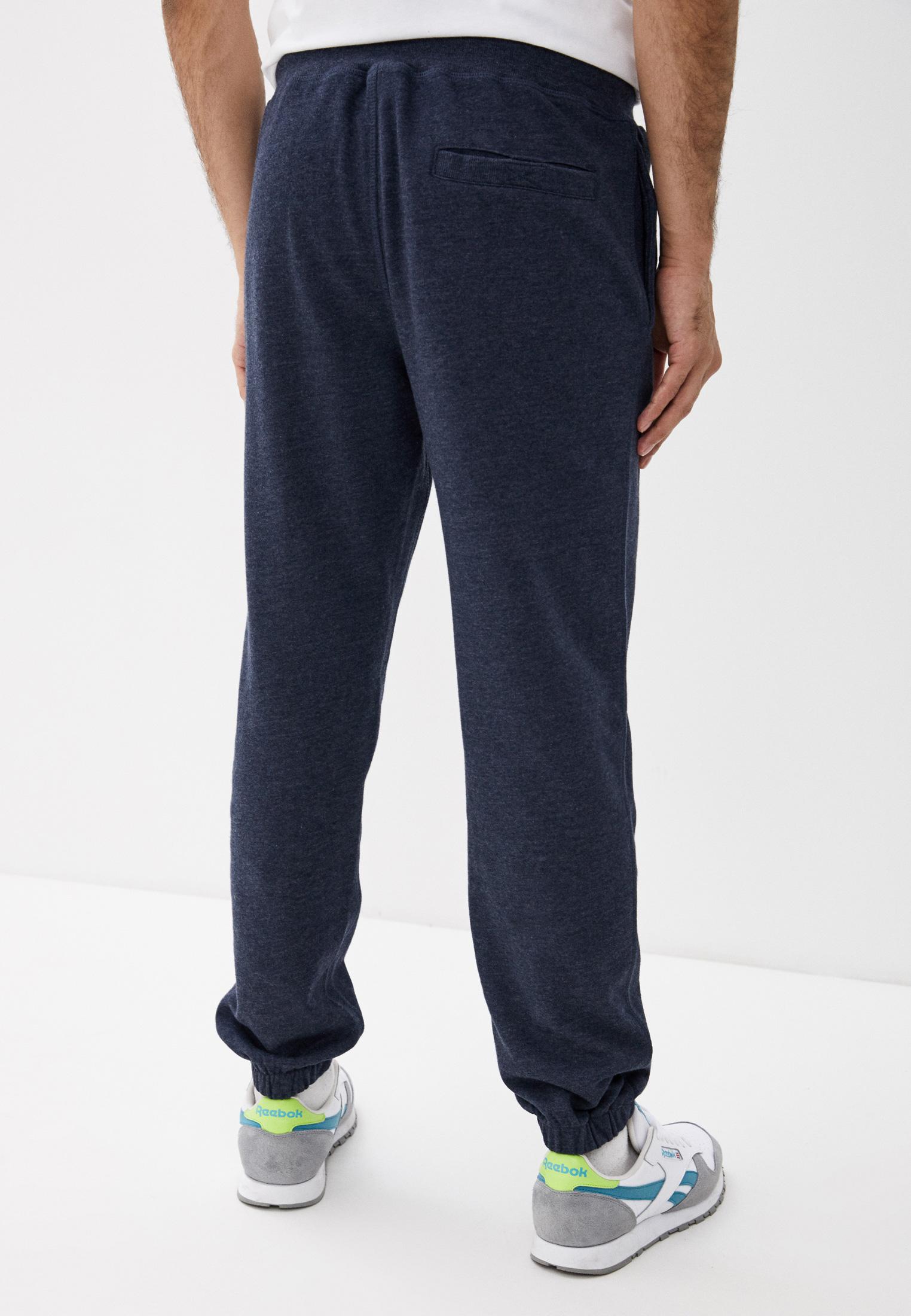 Мужские спортивные брюки Atributika & Club™ 148180: изображение 3