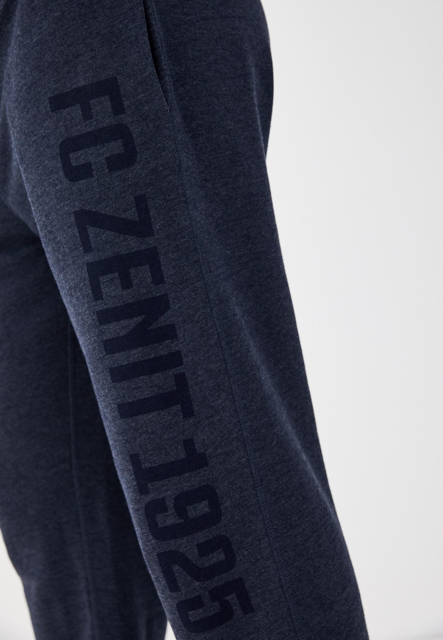 Мужские спортивные брюки Atributika & Club™ 148180: изображение 4
