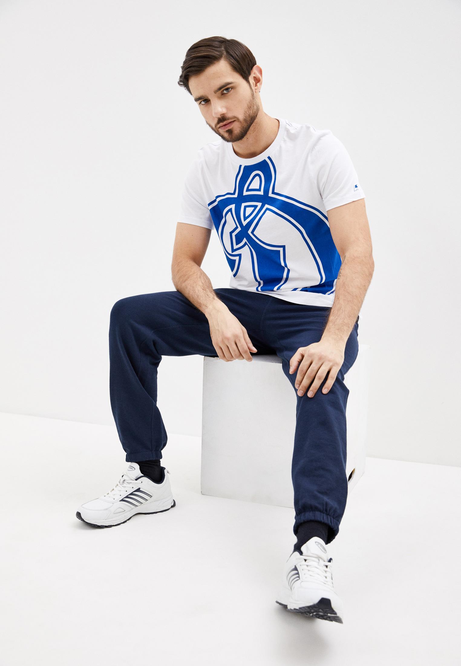 Мужские спортивные брюки Atributika & Club™ 322180: изображение 2