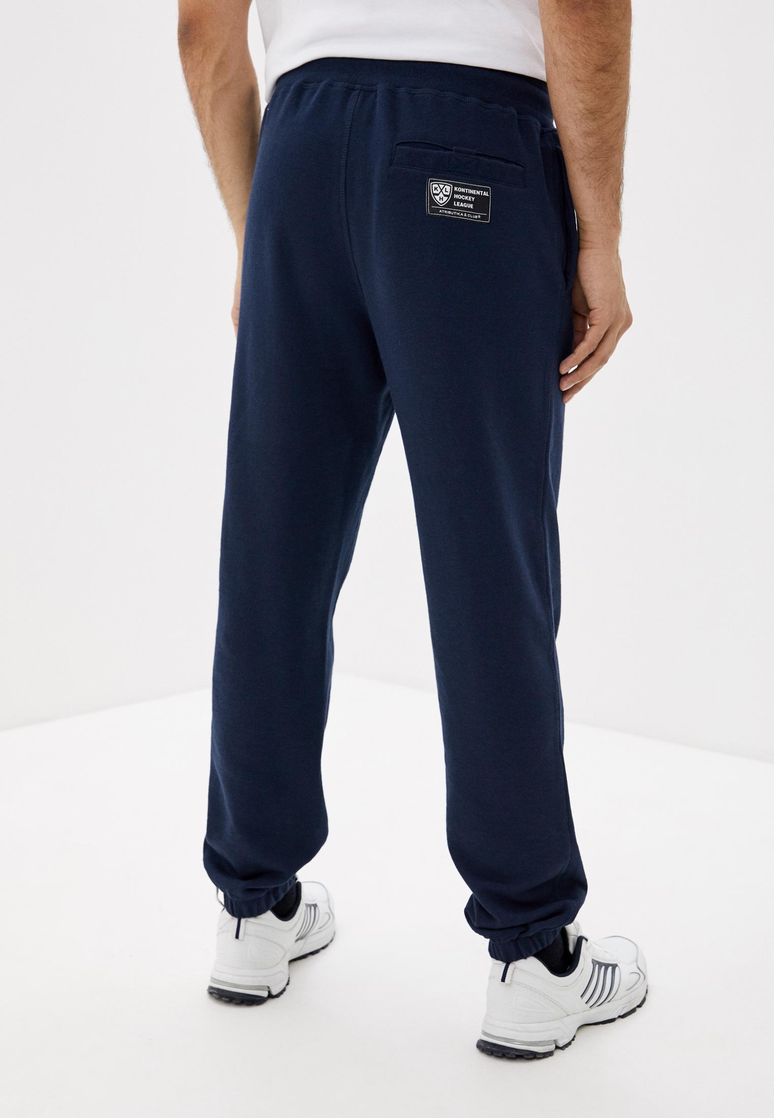 Мужские спортивные брюки Atributika & Club™ 322180: изображение 3