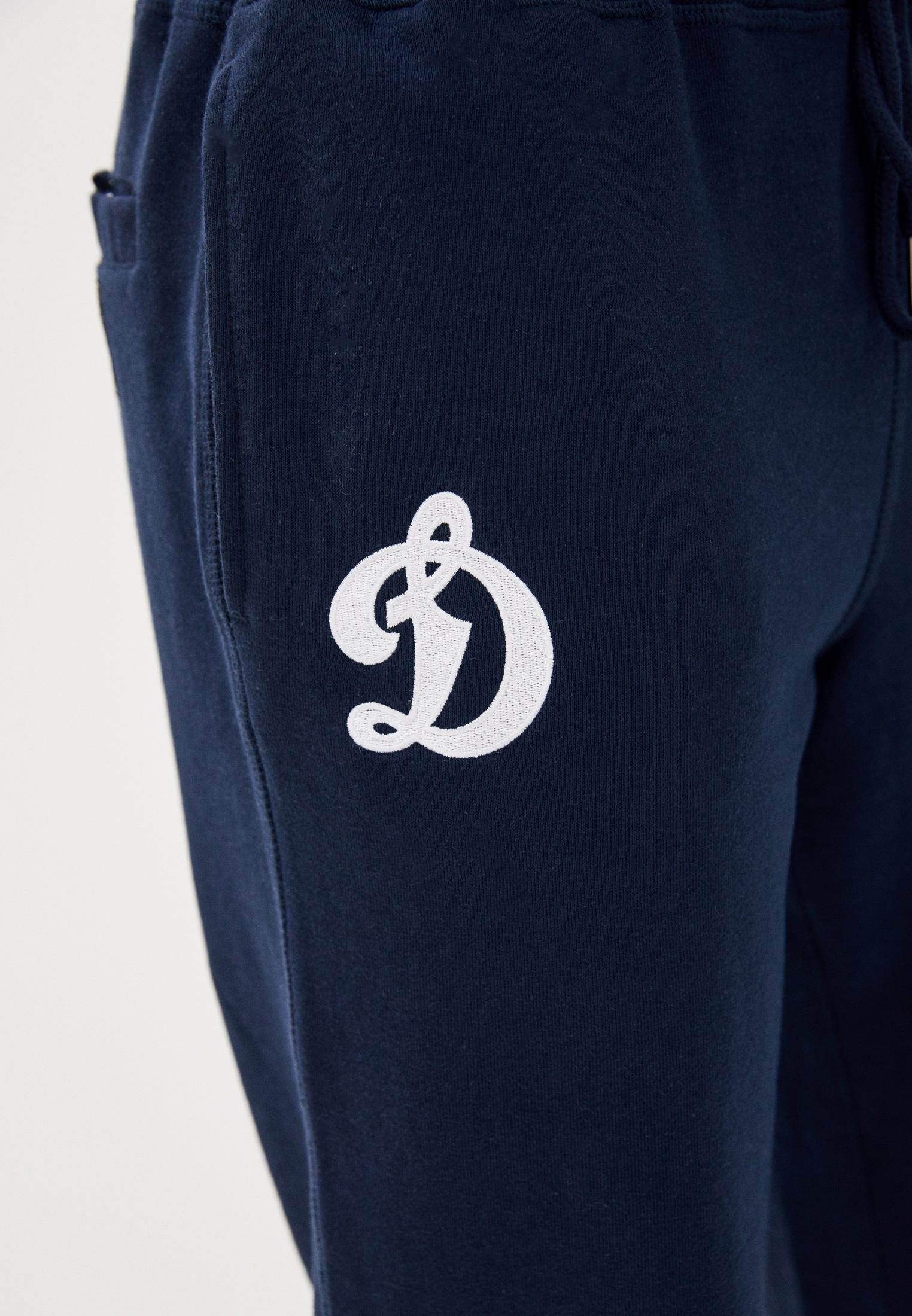 Мужские спортивные брюки Atributika & Club™ 322180: изображение 4