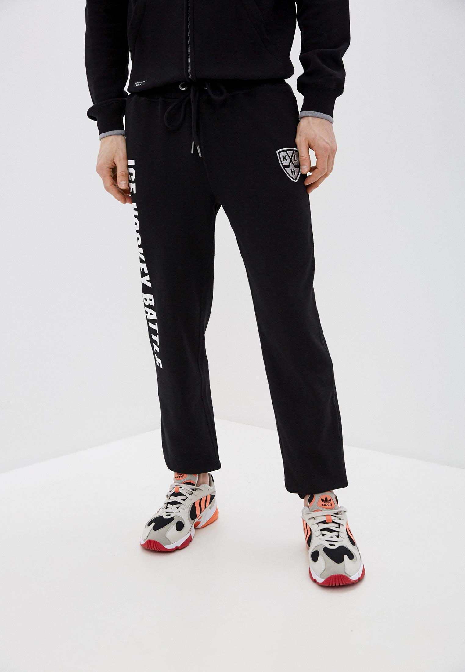 Мужские спортивные брюки Atributika & Club™ 322230