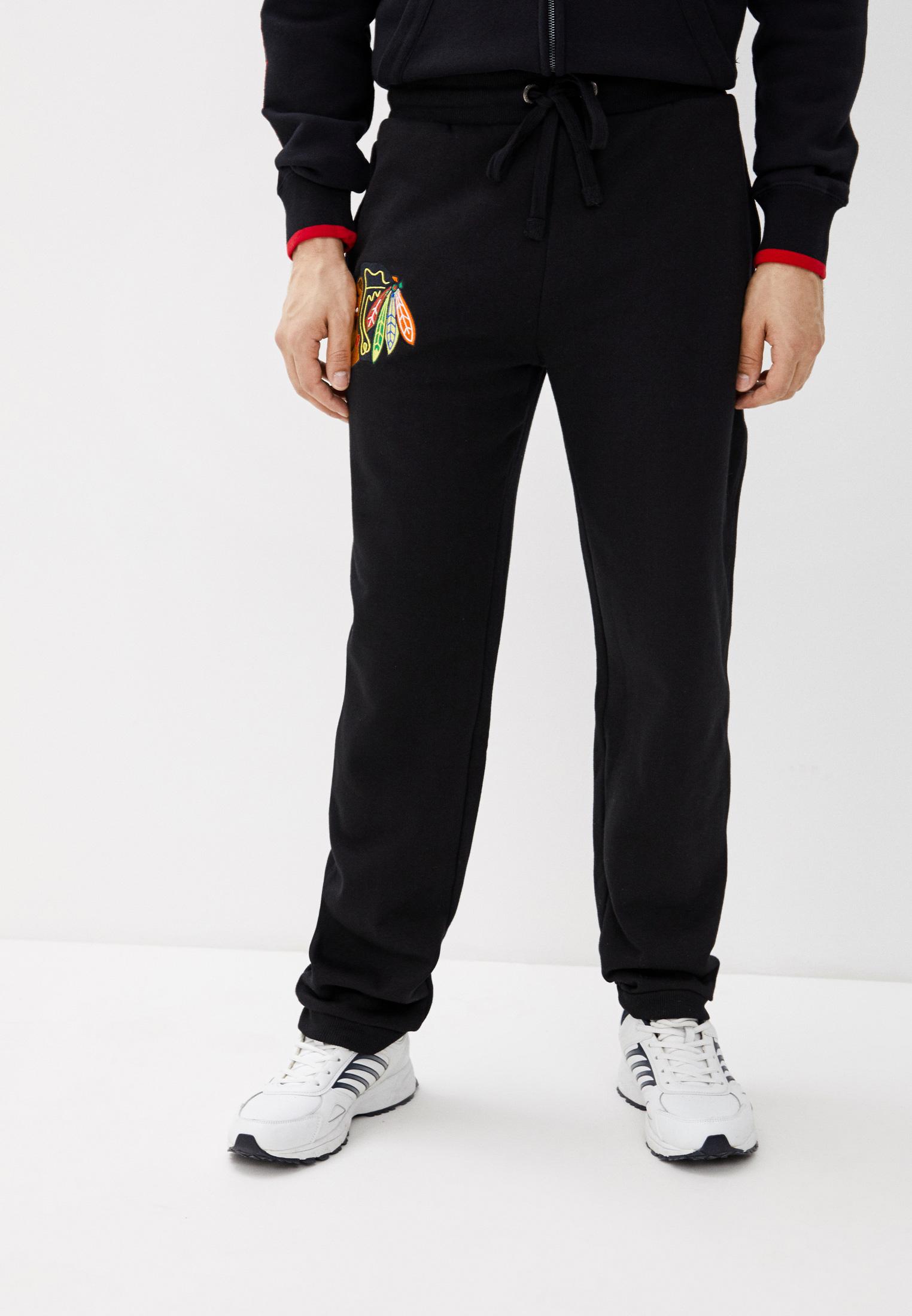 Мужские спортивные брюки Atributika & Club™ 45810