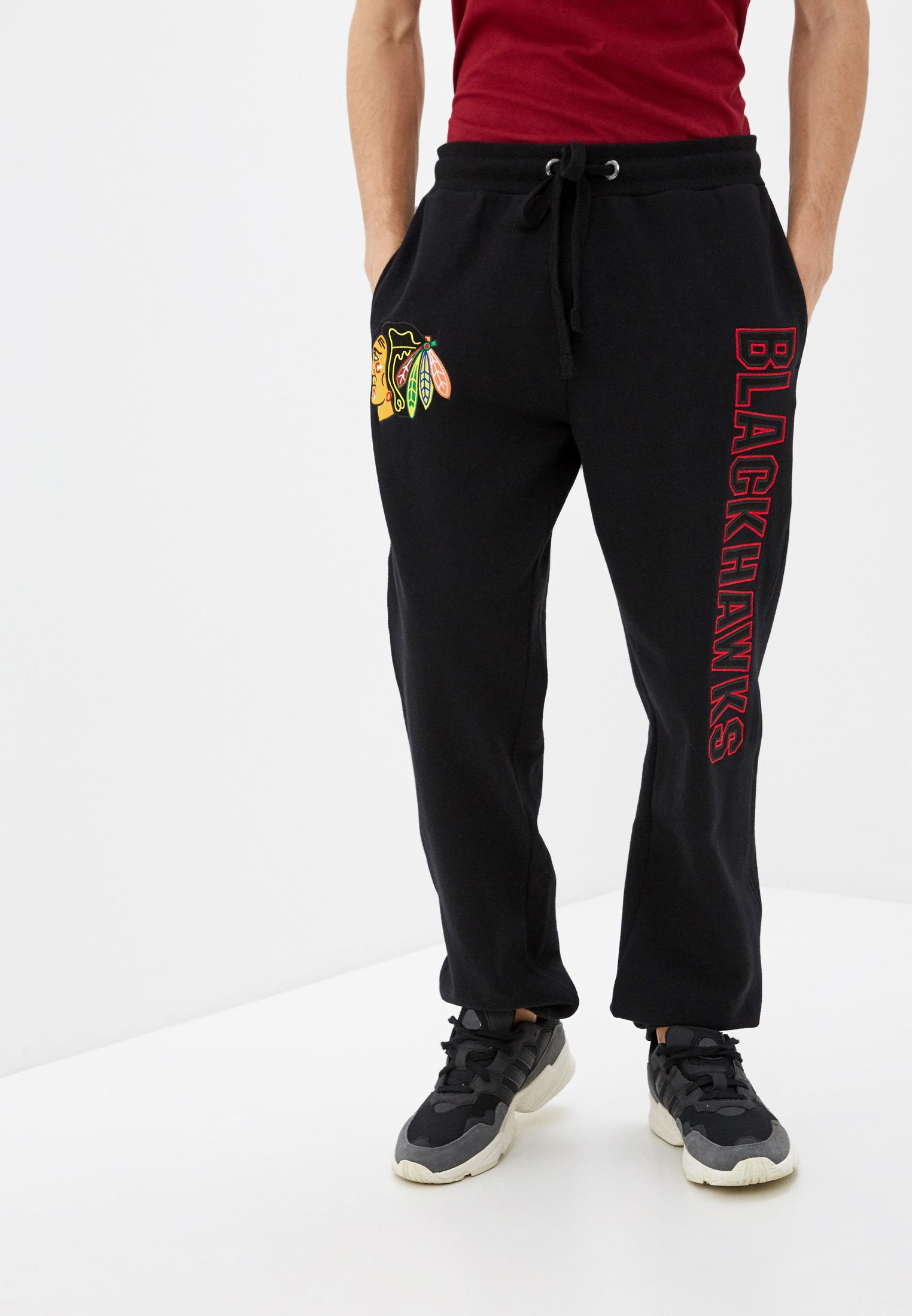 Мужские спортивные брюки Atributika & Club™ 45940