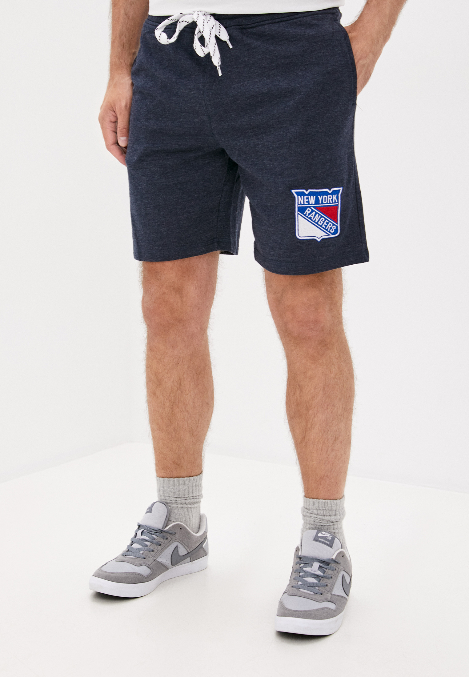 Мужские шорты Atributika & Club™ 701360