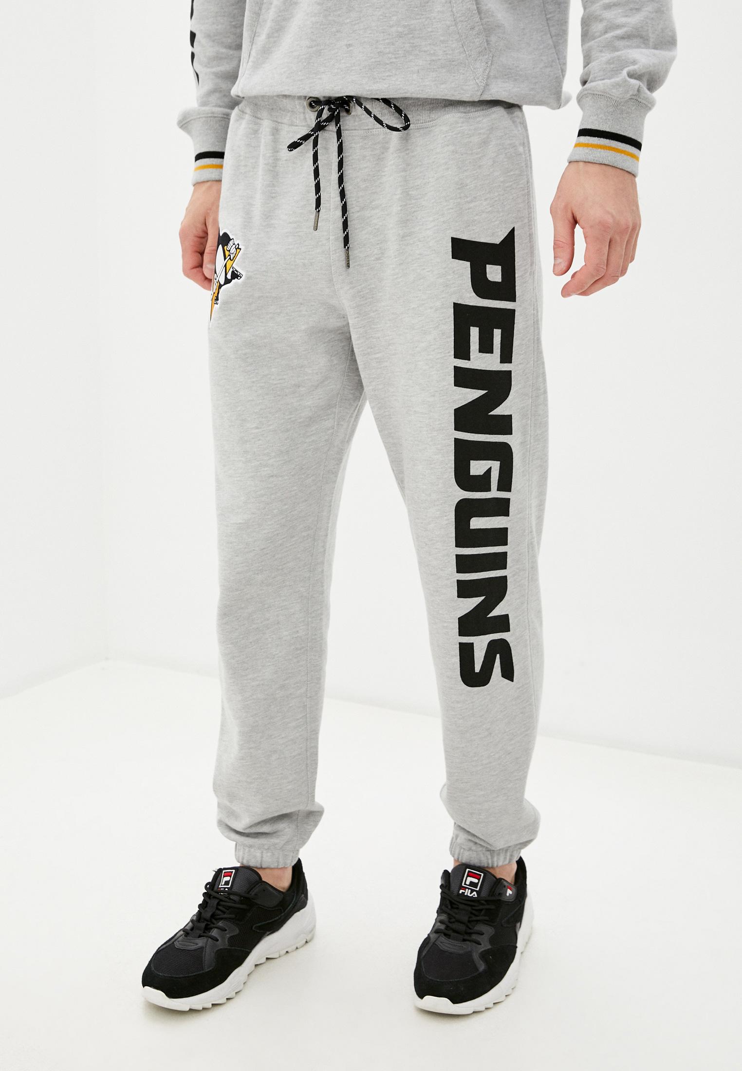 Мужские спортивные брюки Atributika & Club™ 46140