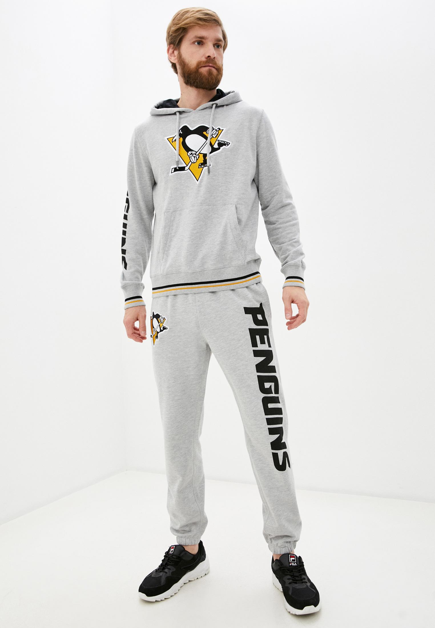 Мужские спортивные брюки Atributika & Club™ 46140: изображение 2