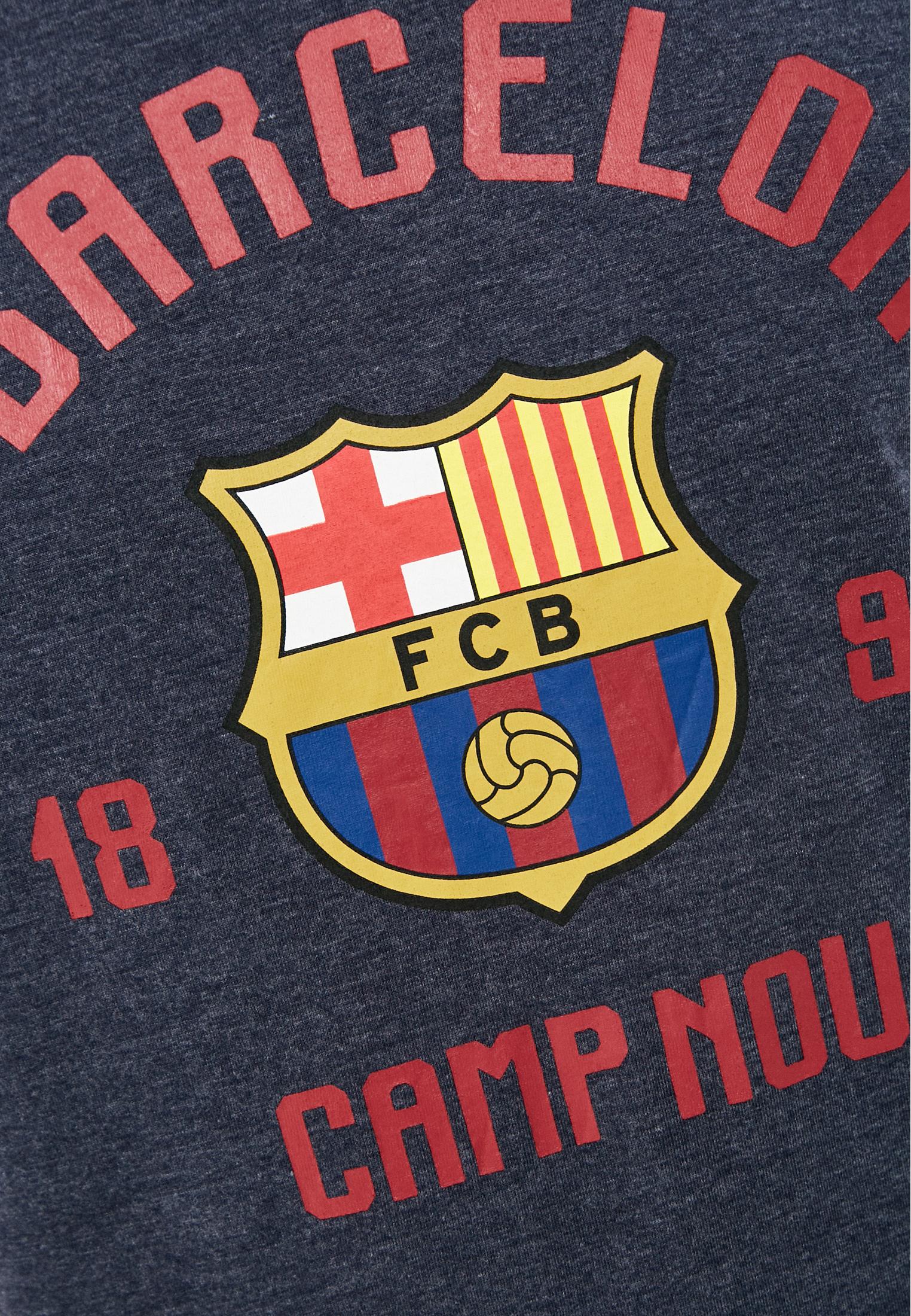 Футболка Atributika & Club™ 130320: изображение 3