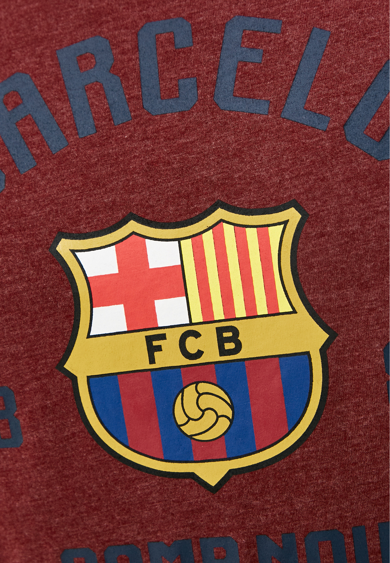 Футболка Atributika & Club™ 130340: изображение 3