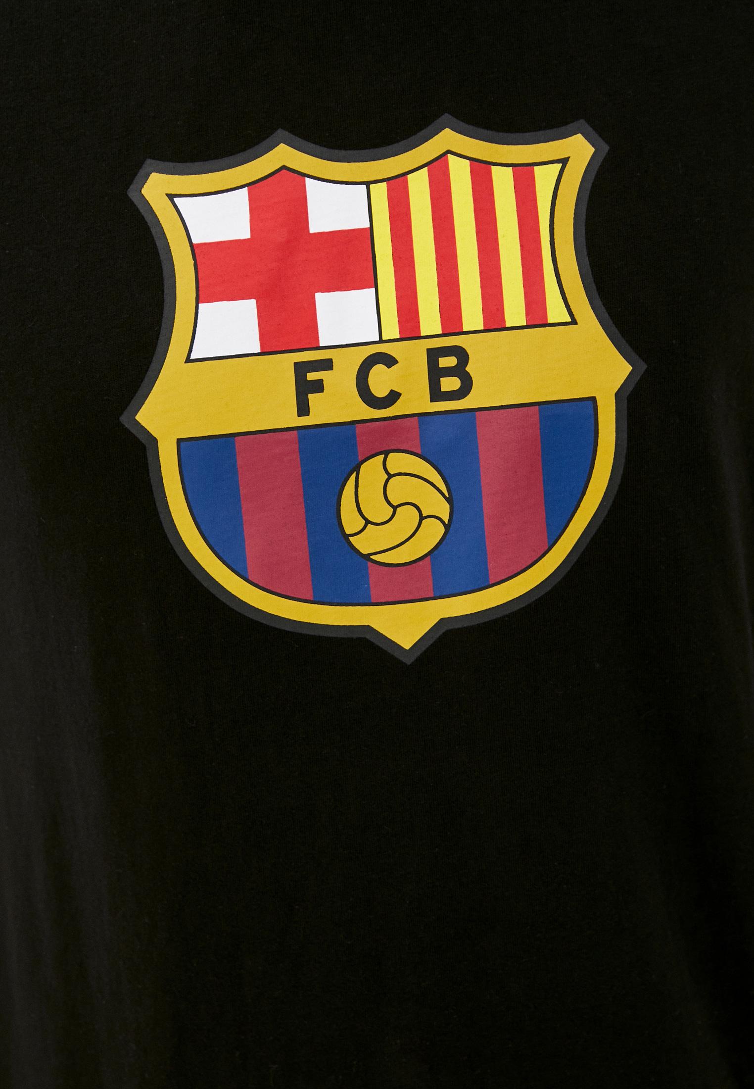 Футболка Atributika & Club™ 130370: изображение 3