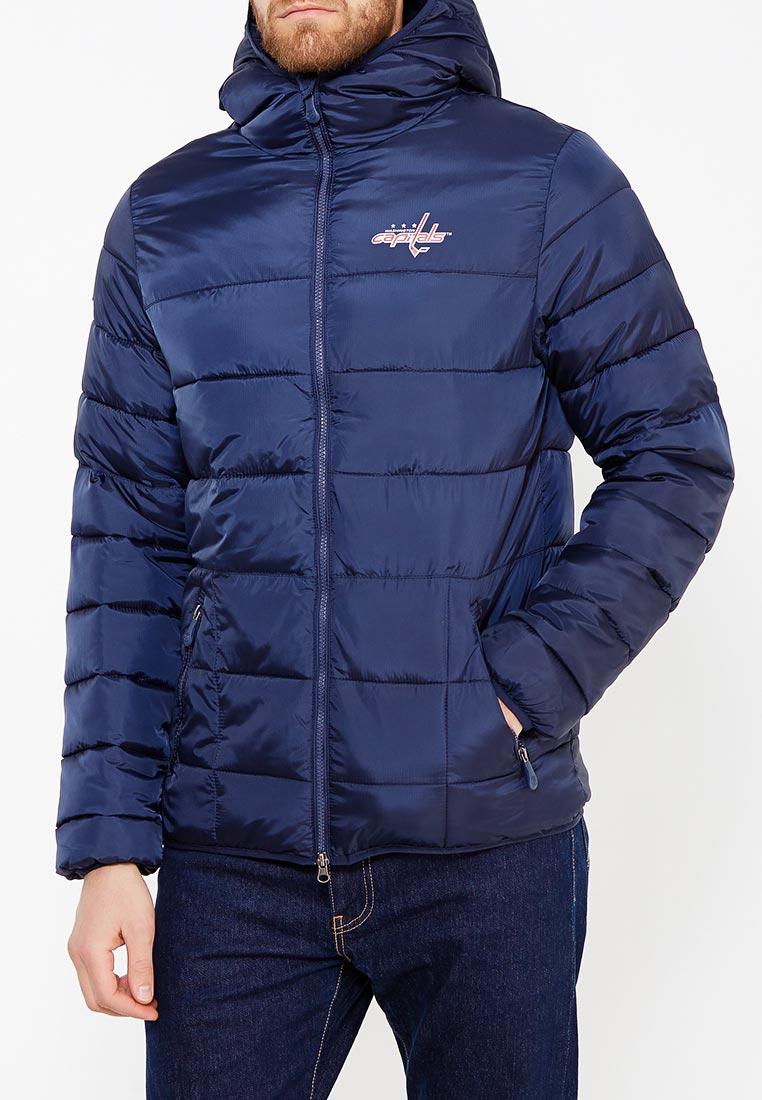 Утепленная куртка Atributika & Club™ 57290