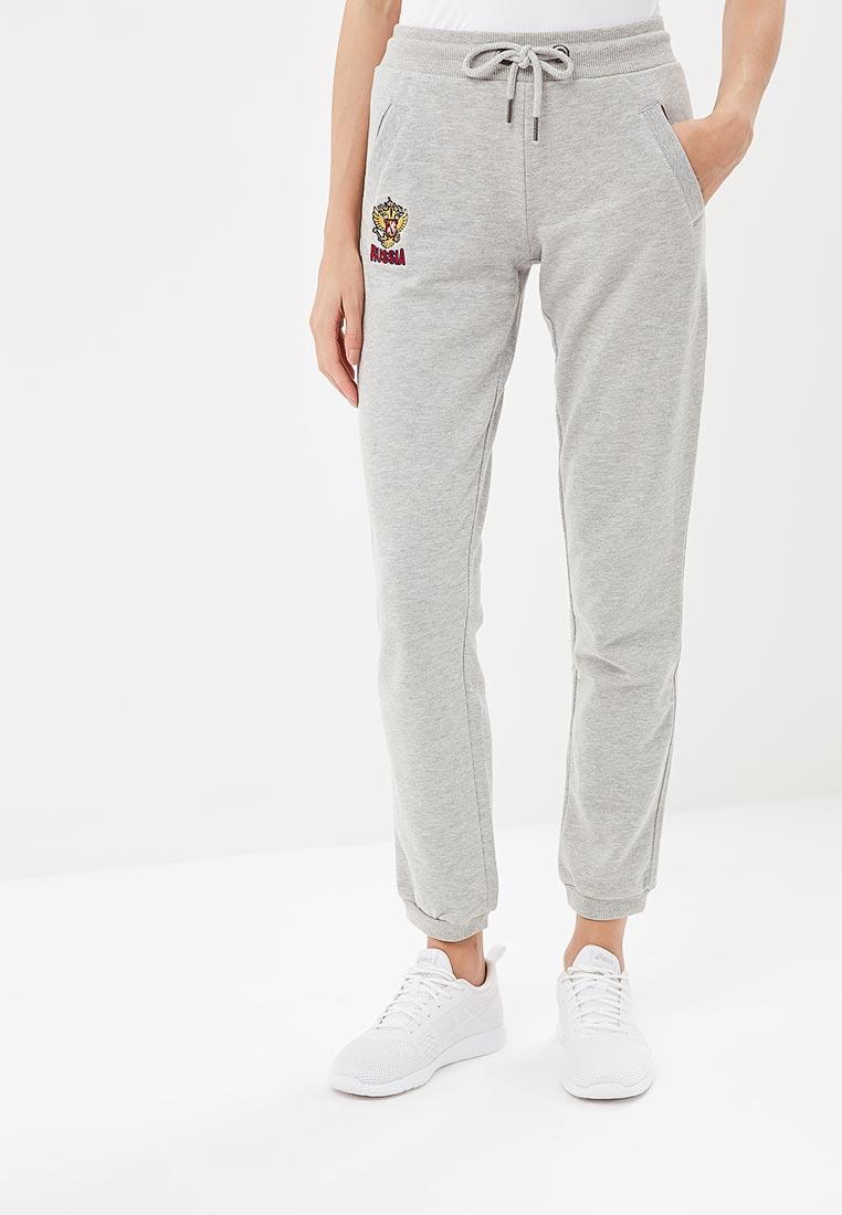 Женские спортивные брюки Atributika & Club™ 162120