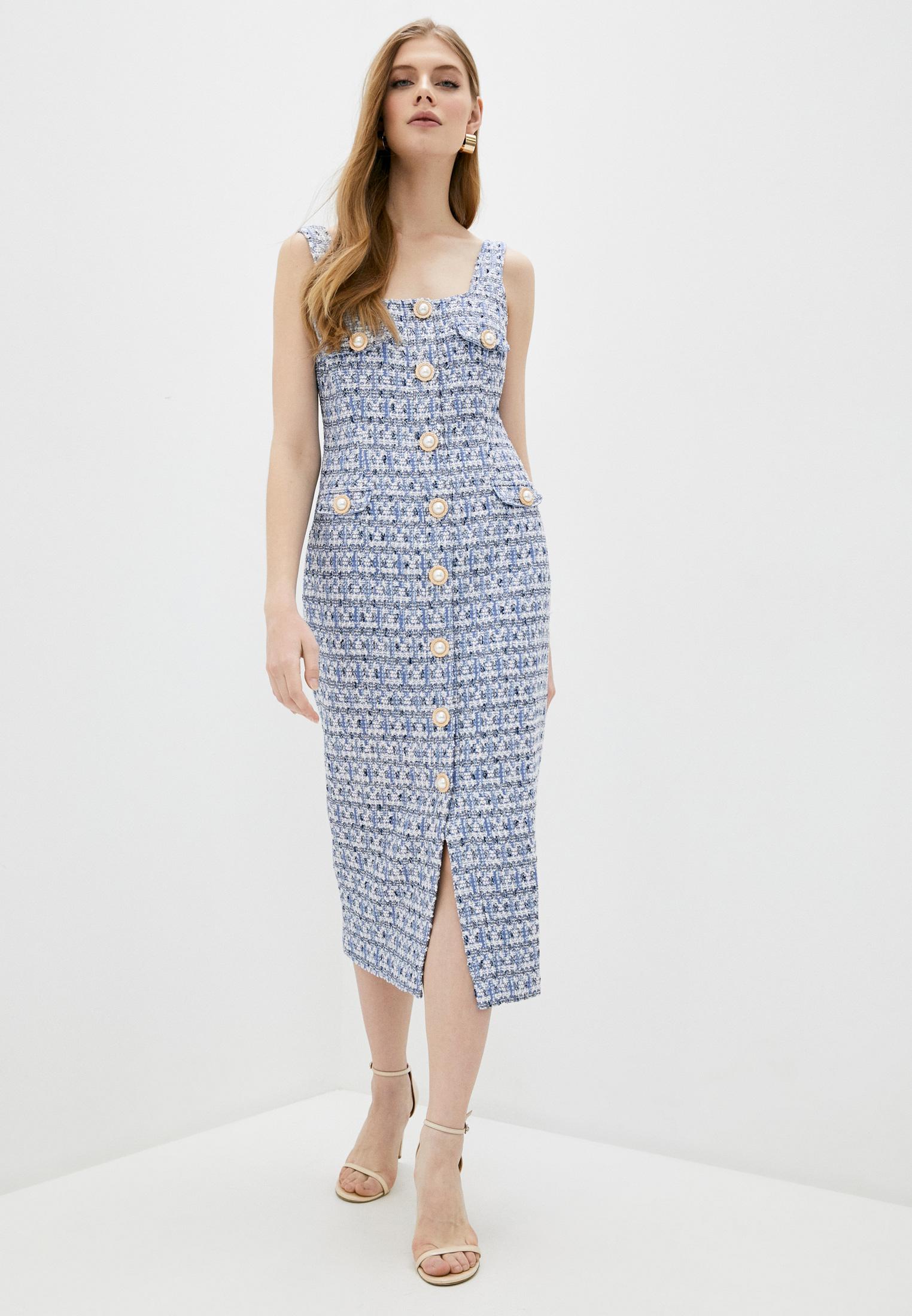 Платье Atoir AT190404