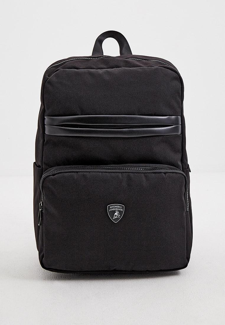 Городской рюкзак Automobili Lamborghini LBZA00048T