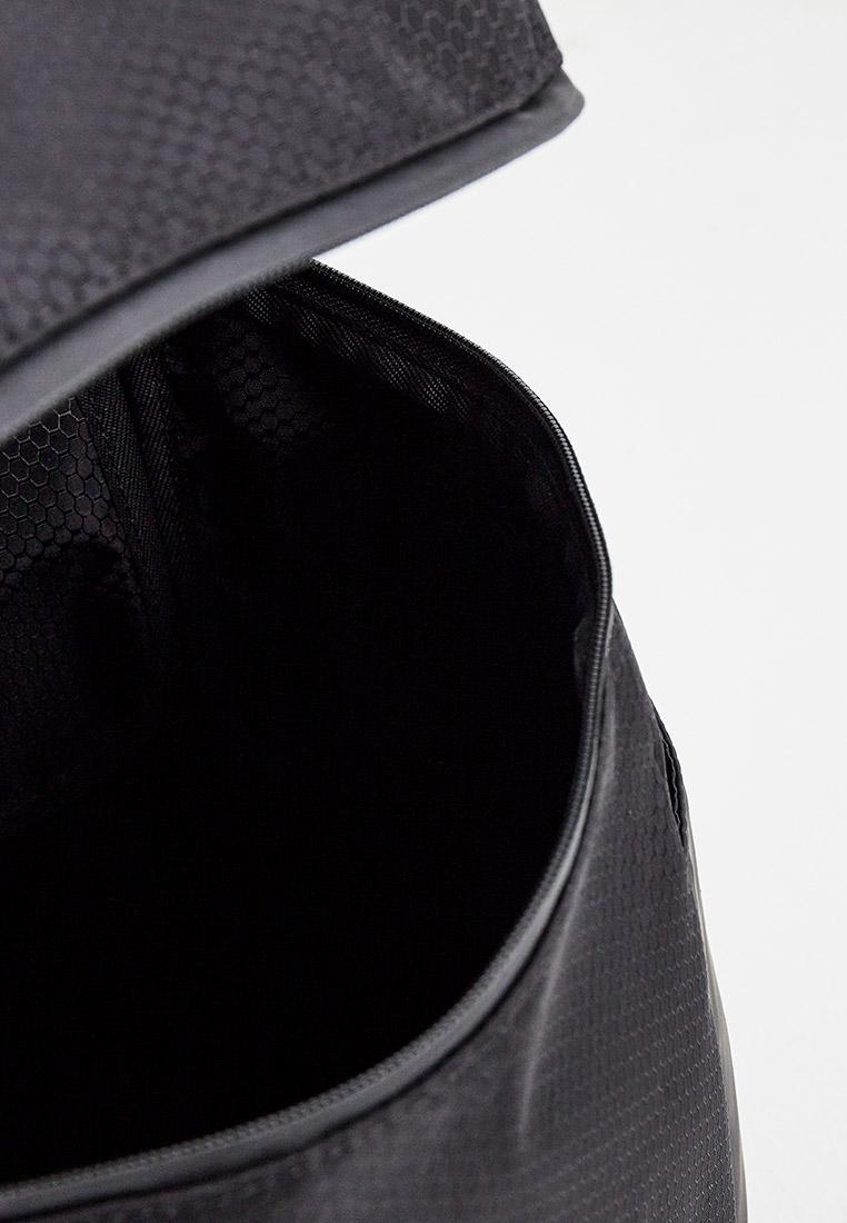 Городской рюкзак Automobili Lamborghini LBZA00257T: изображение 5