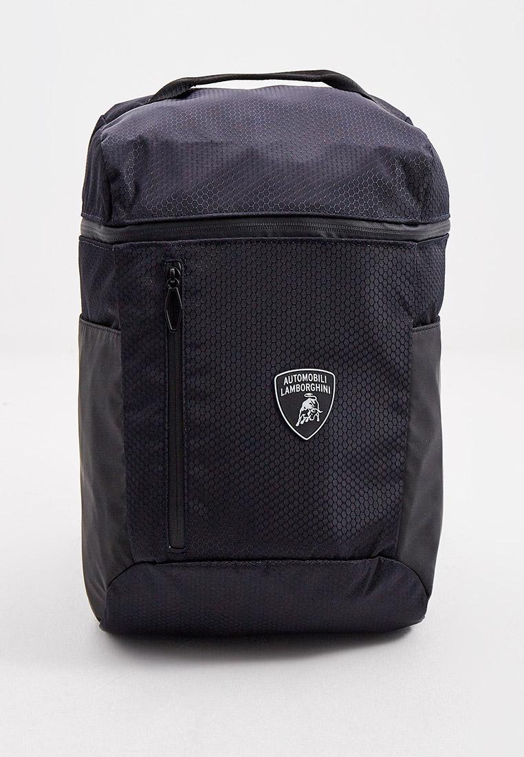 Городской рюкзак Automobili Lamborghini LBZA00257T: изображение 1