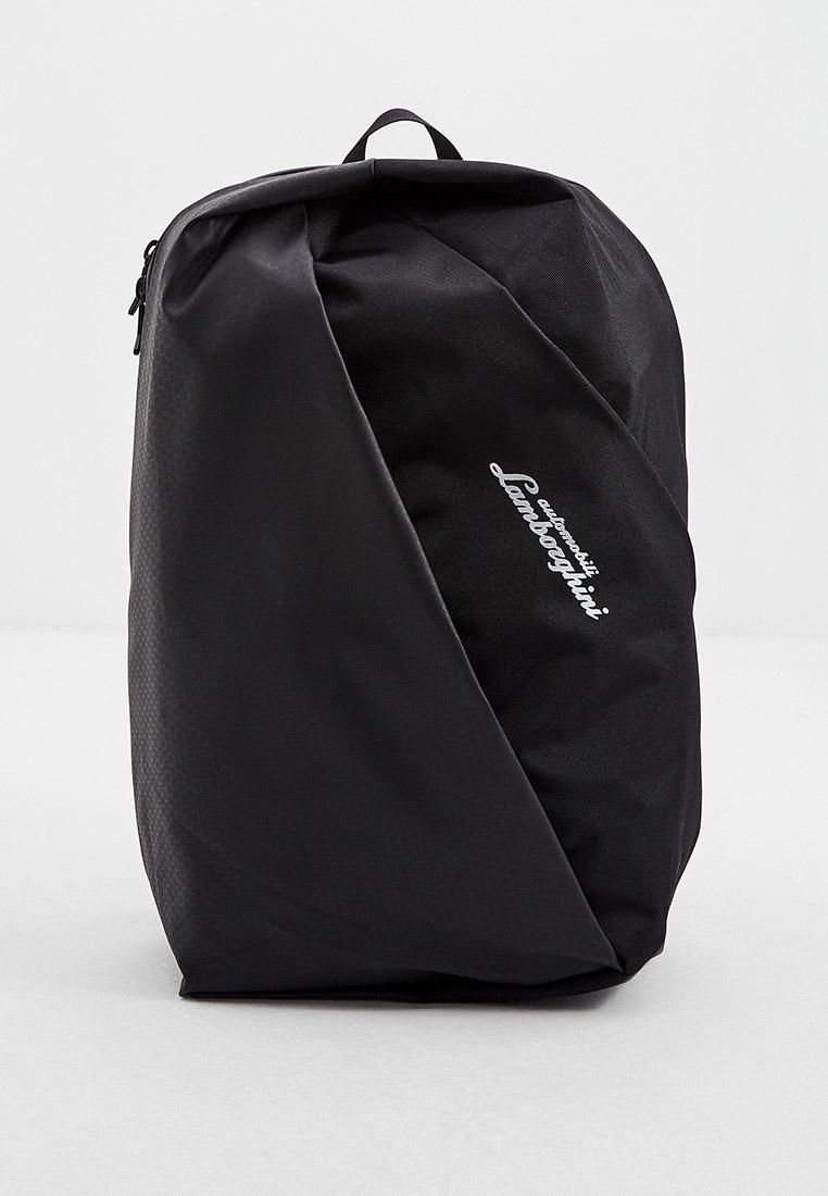 Городской рюкзак Automobili Lamborghini LBZA00105T: изображение 1