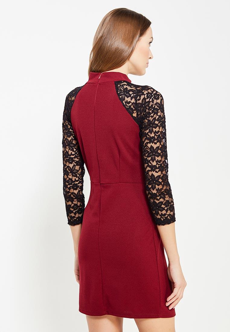 Платье Aurora Firenze NA12-5179: изображение 6