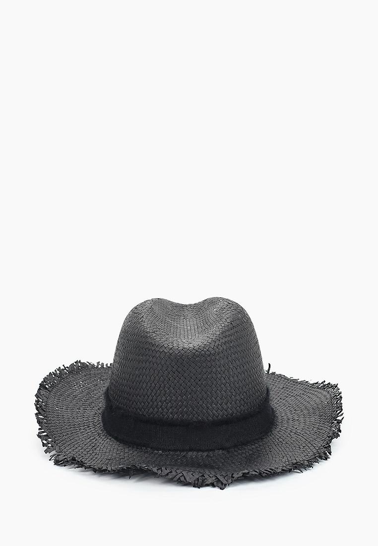 Шляпа AVANTA 427902