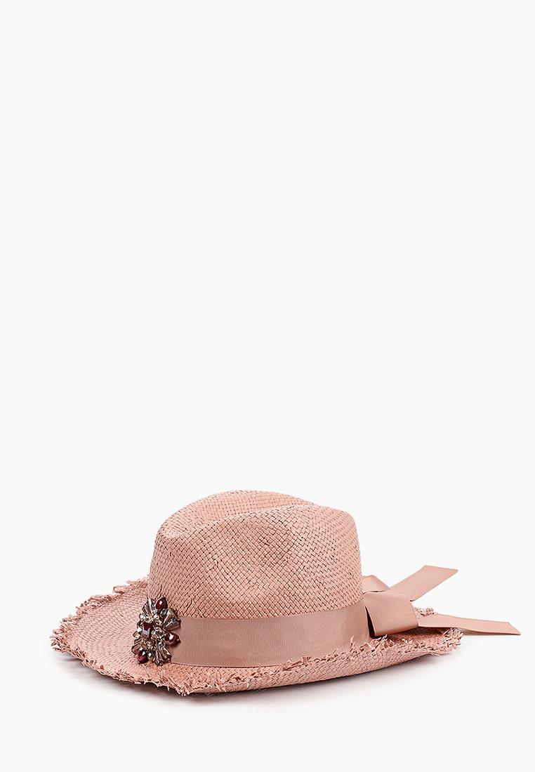 Шляпа AVANTA 427908