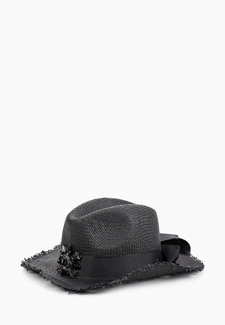 Шляпа AVANTA 427910