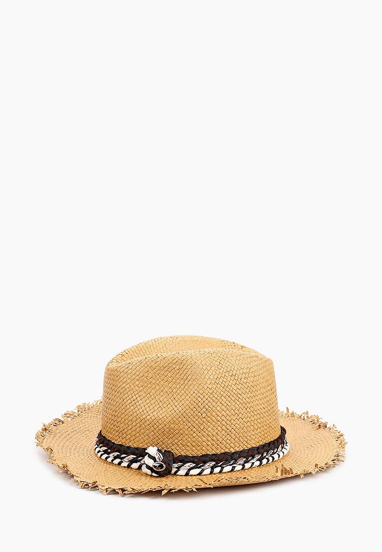 Шляпа AVANTA 427963