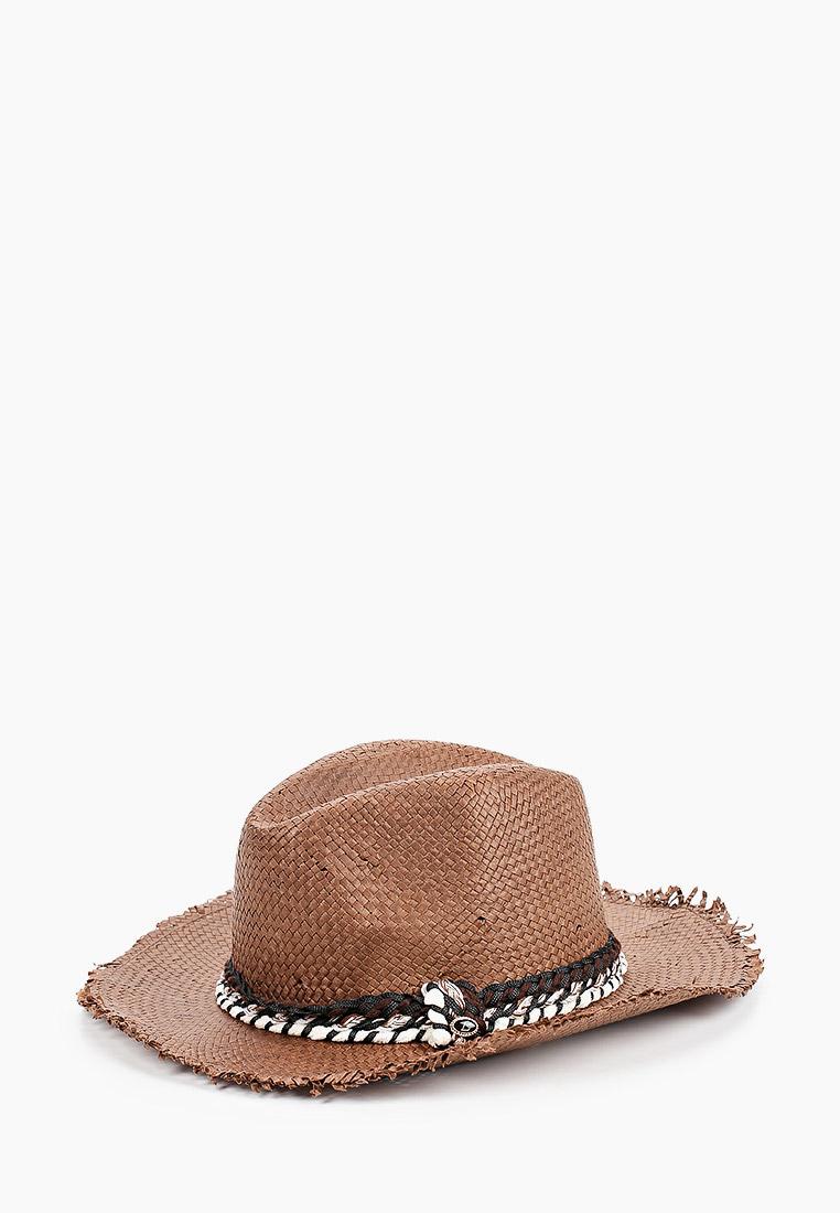 Шляпа AVANTA 427965