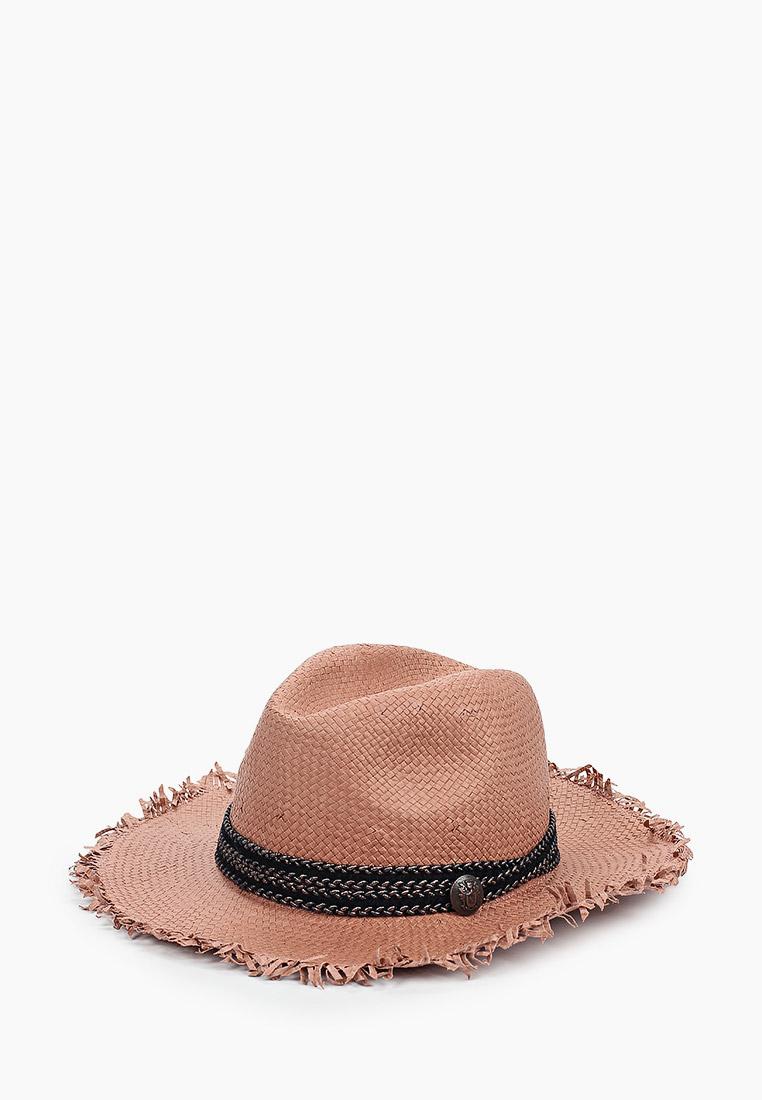 Шляпа AVANTA 427876