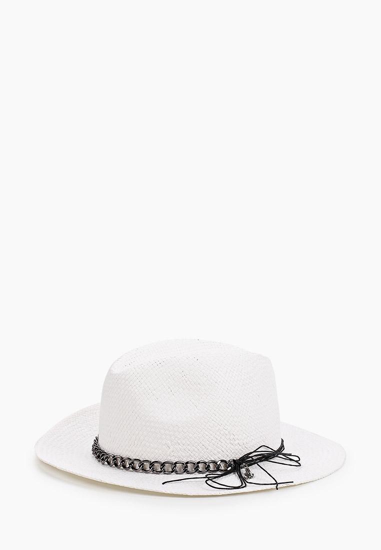 Шляпа AVANTA 427932