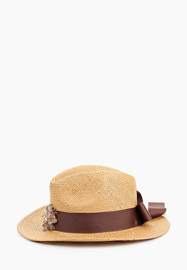 Шляпа AVANTA 427929