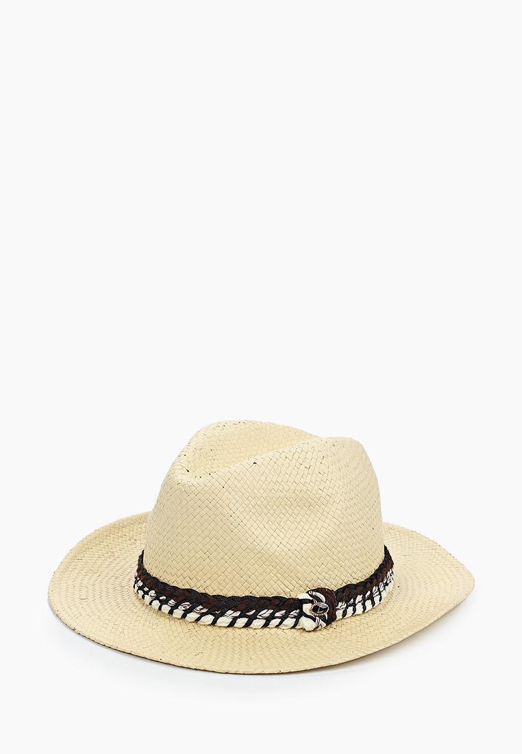Шляпа AVANTA 427865