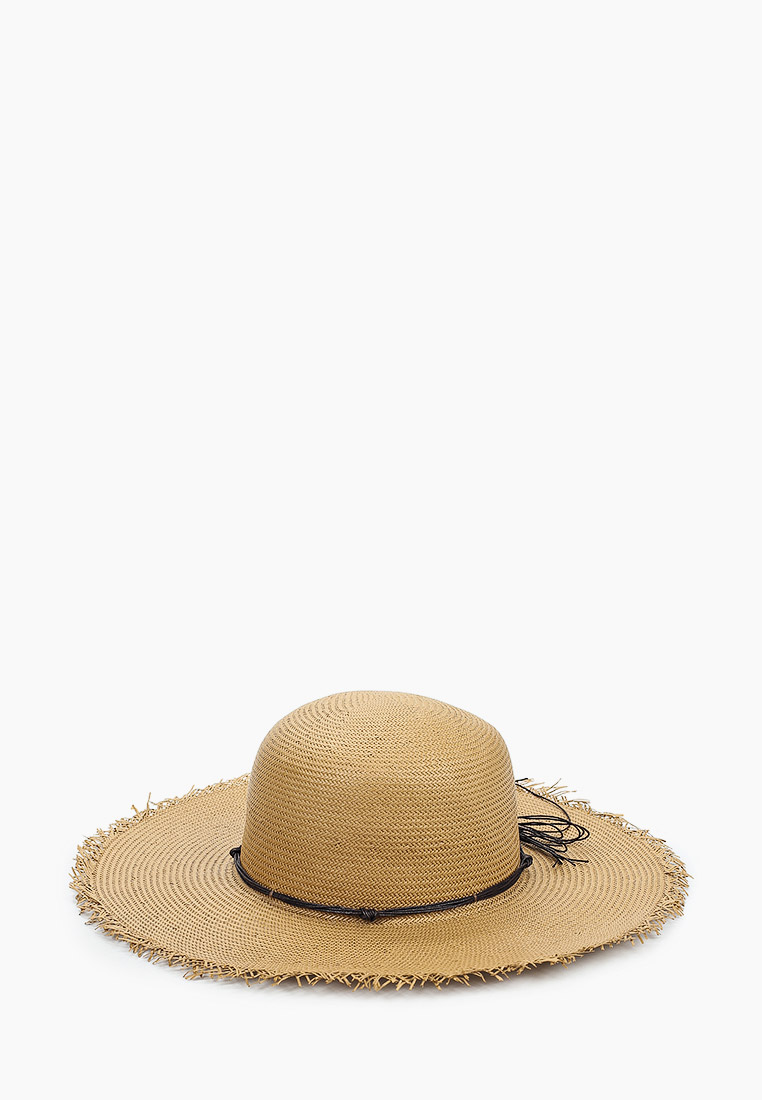 Шляпа AVANTA 427308