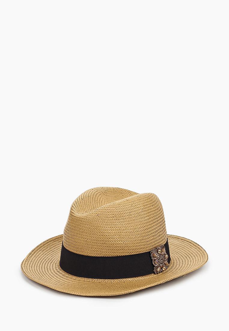 Шляпа AVANTA 427307