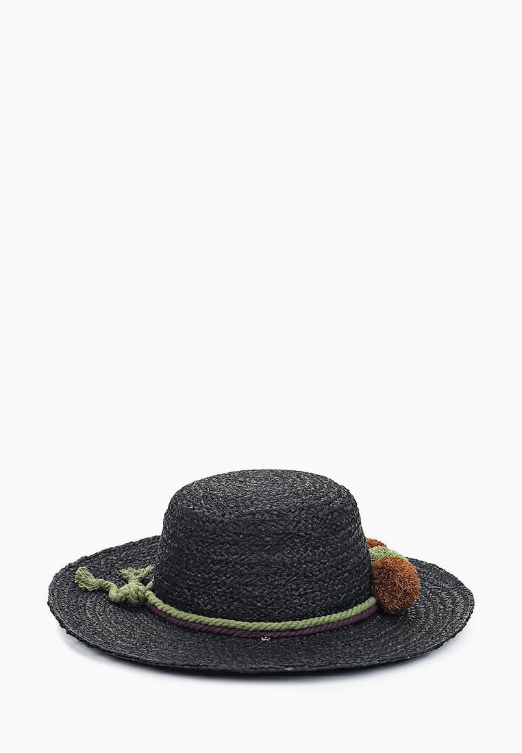 Шляпа AVANTA 427310