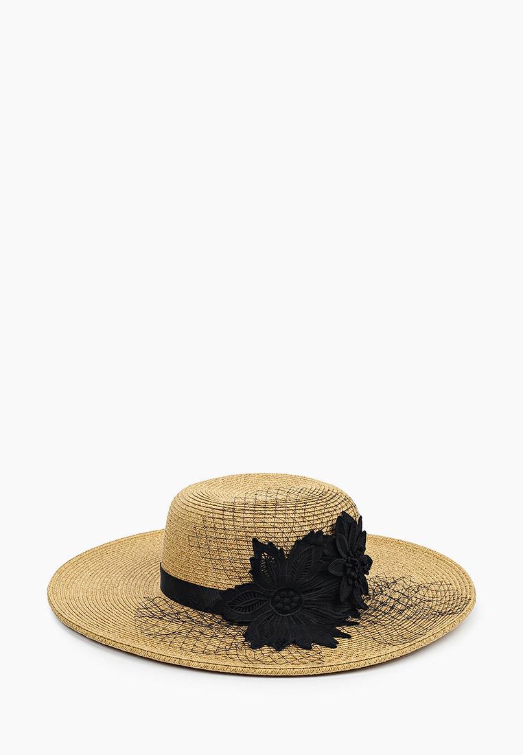 Шляпа AVANTA 427895