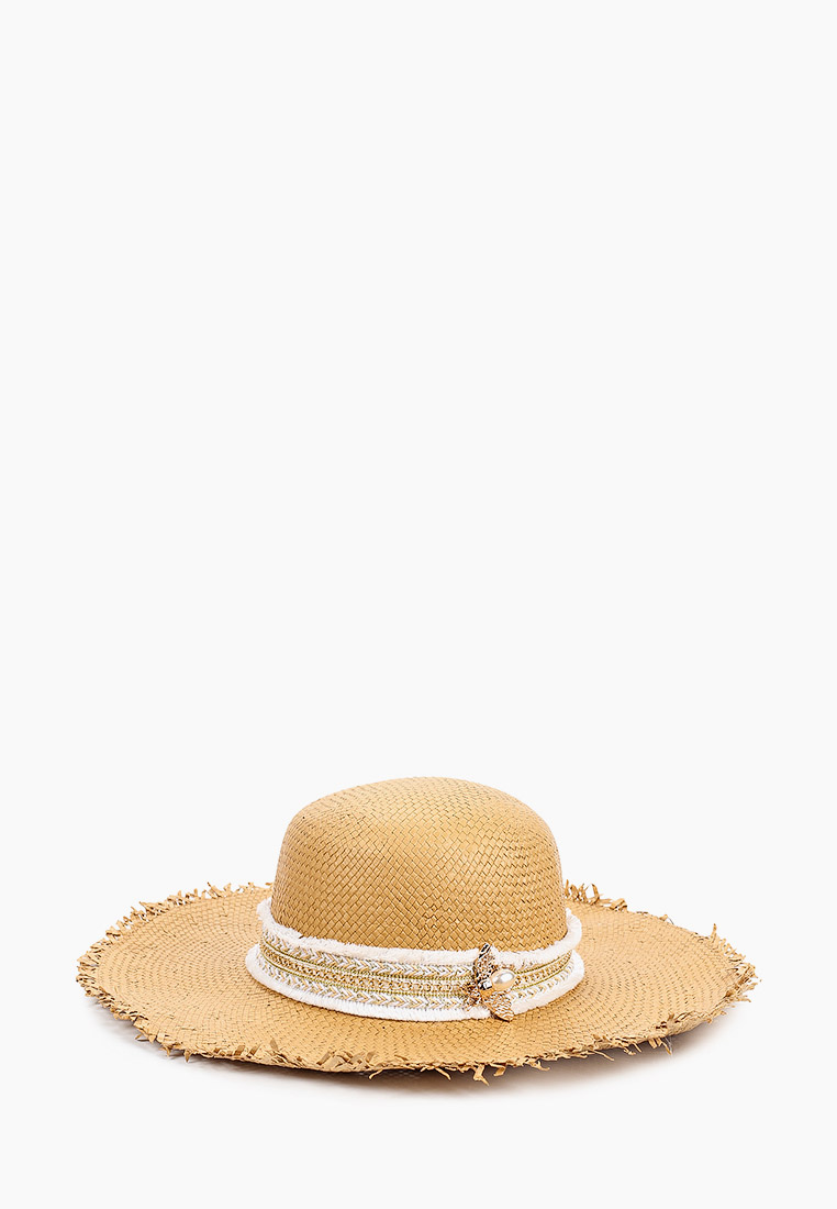 Шляпа AVANTA 427953