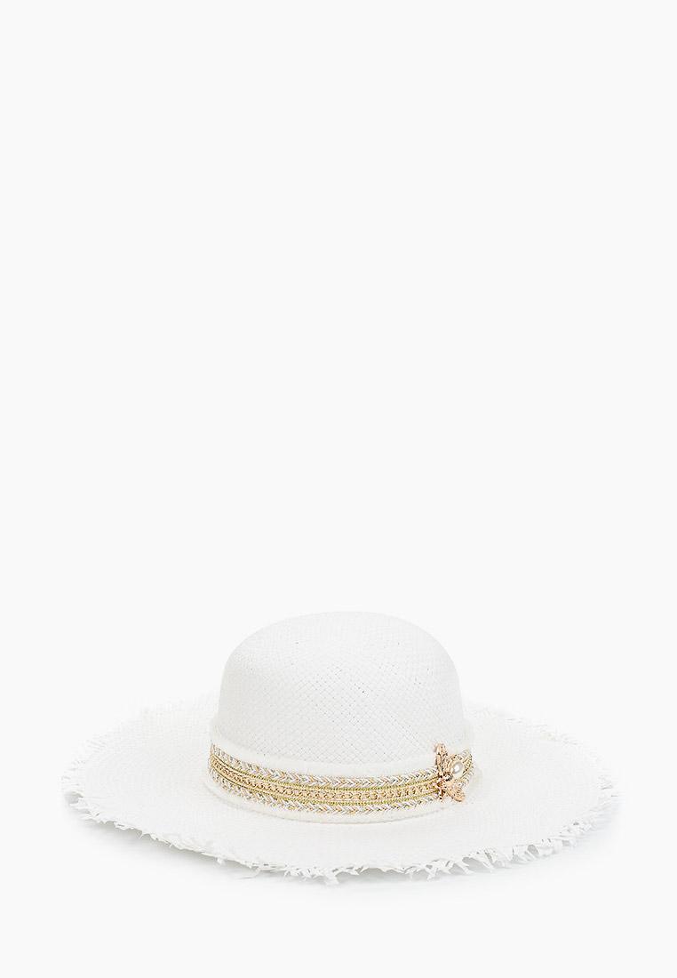 Шляпа AVANTA 427894