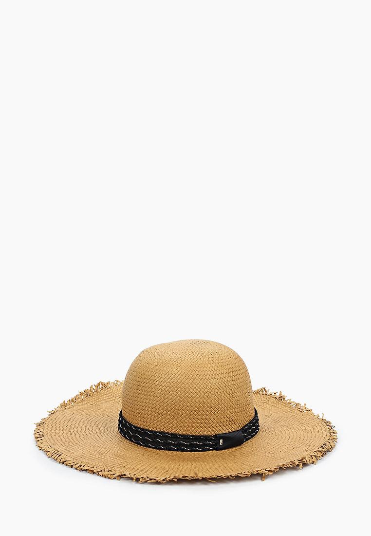 Шляпа AVANTA 427864