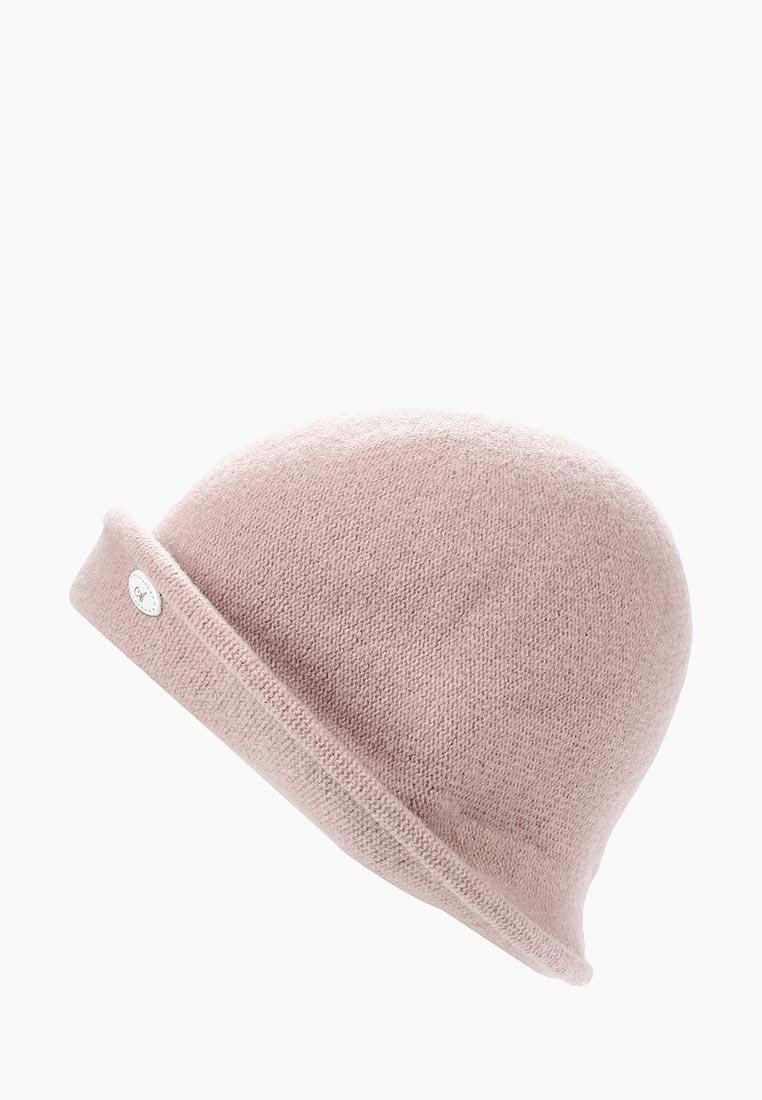 Шляпа AVANTA 993393