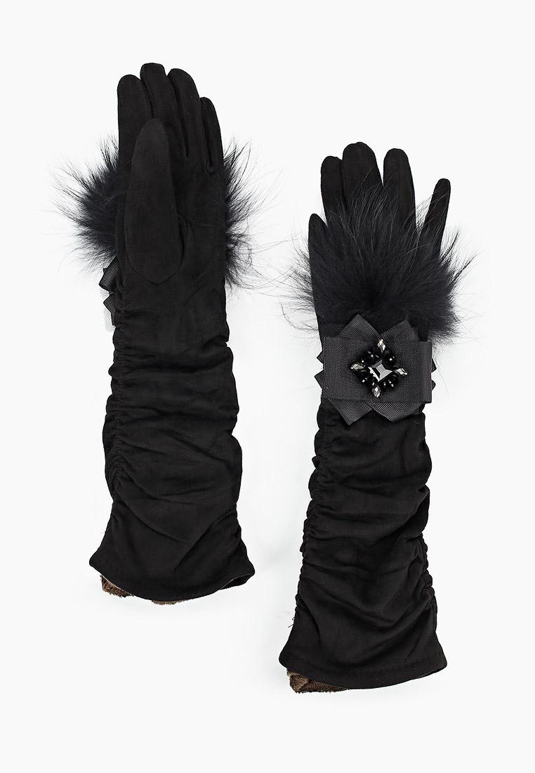 Женские перчатки AVANTA 428335