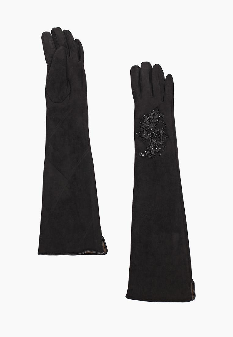 Женские перчатки Avanta 428341
