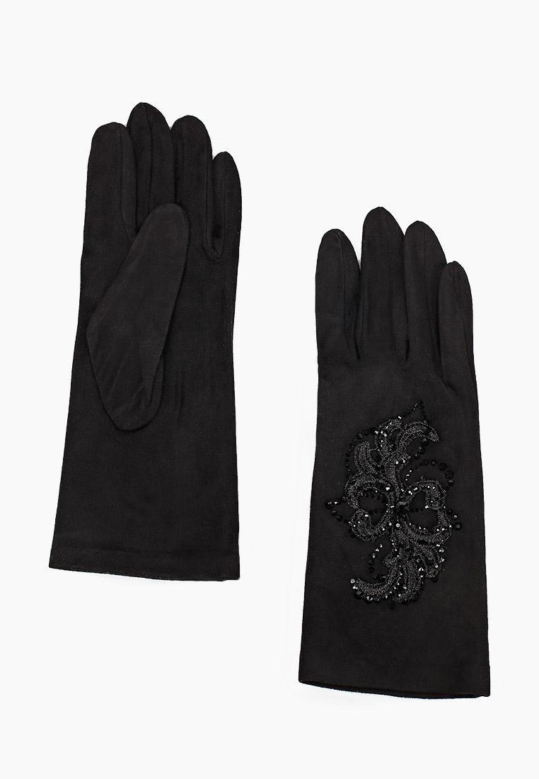 Женские перчатки AVANTA 416559