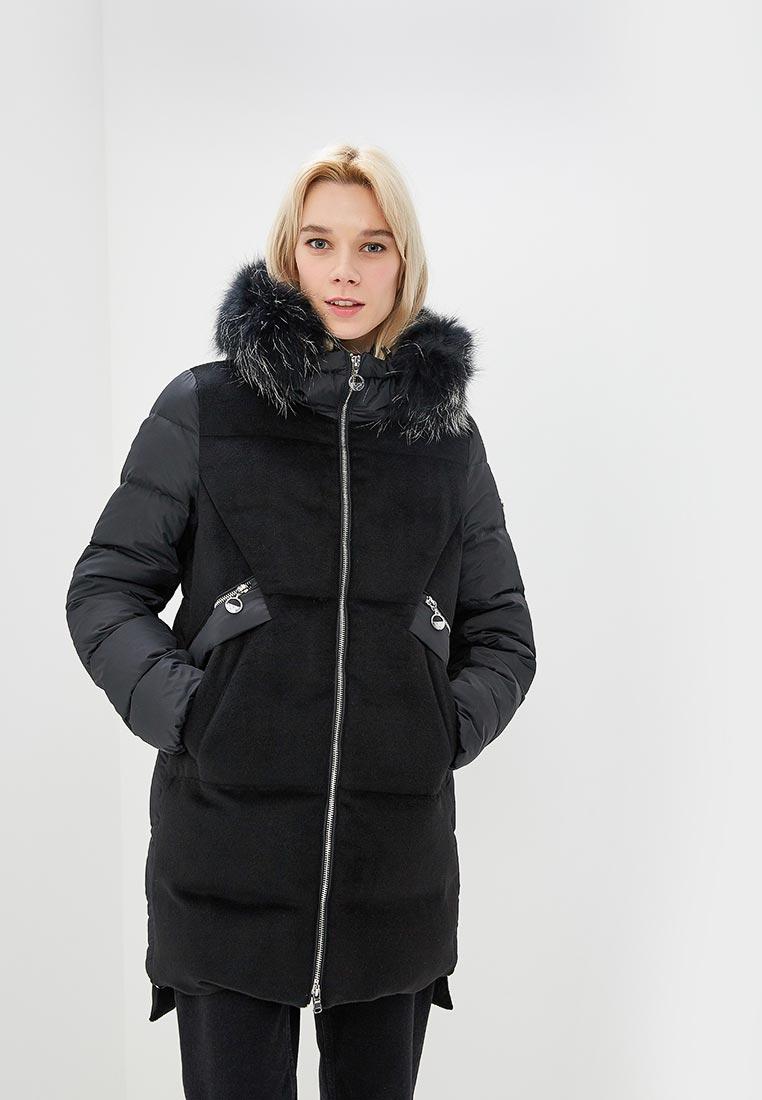 Утепленная куртка AVI A-50018(F)