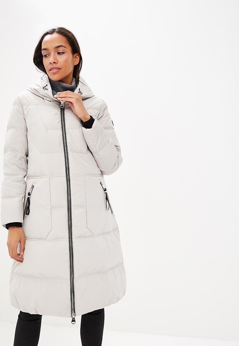 Утепленная куртка AVI A-50017
