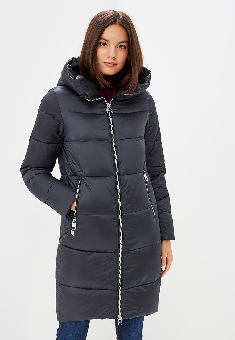 Утепленная куртка AVI A-50048